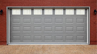 Garage Door Repair at Fridley, Minnesota